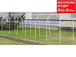 Каркас парника GRINDA пластиковый, 500х134х96см (422313-500)