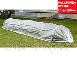 "Парник GRINDA ""Туннель"", 7м, пленка 50мкм (422315-700)"