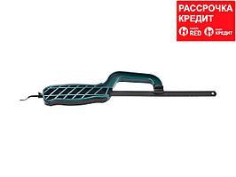 Kompakt ножовка-ручка по металлу, KRAFTOOL (15723_z01)
