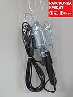Светильник переносной ДЖЕТТ 5м (15)