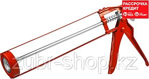 MIRAX скелетный пистолет для герметика, 310 мл (06656)