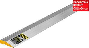 Правило STABIL, 2 м, STAYER Professional 10723-2.0 (10723-2.0_z03)