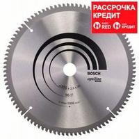 Пильный диск Bosch Optiline Wood 305 x 30, Z96, фото 1