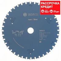 Пильный диск Bosch Expert for Steel 190х20, Z40, фото 1