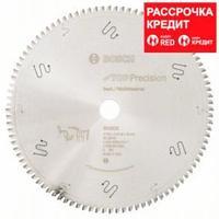 Пильный диск Bosch Best for Multi Material 305х30, Z96, фото 1
