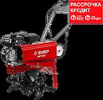ЗУБР МКТ-170 культиватор бензиновый 196 см3 (МКТ-170)