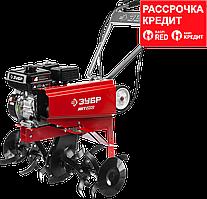 ЗУБР МКТ-200 культиватор бензиновый 212 см3 (МКТ-200)