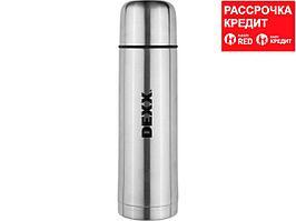 Термос DEXX для напитков, 500мл (48000-500)