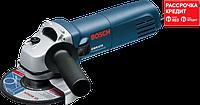 Болгарка Bosch GWS 670