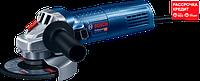 Болгарка Bosch GWS 750 S, фото 1