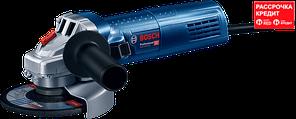 Болгарка Bosch GWS 750 S