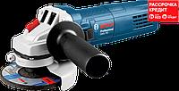 Болгарка Bosch GWS 750-125, фото 1