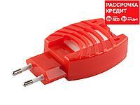 Фумигатор GRINDA для использования с пластинами, 68523