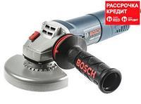 Болгарка Bosch GWS 11-125, фото 1