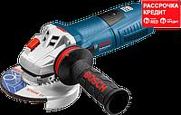 Болгарка Bosch GWS 13-125 CIE, фото 1