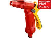 GRINDA P-R, плавная регулировка, курок сзади, пистолет поливочный пластиковый (8-427361_z02)