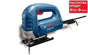 Лобзик Bosch GST 8000 E