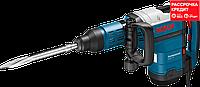 Отбойный молоток Bosch GSH 7 VC