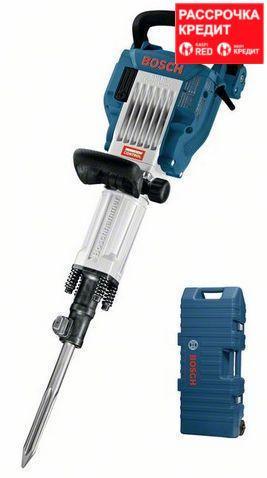Отбойный молоток  Bosch GSH 16-30