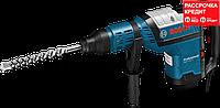 Перфоратор Bosch GBH 8-45 D, фото 1