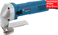 Ножницы листовые Bosch GSC 75-16, фото 1