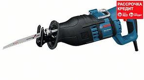 Сабельная пила Bosch GSA 1300 PCE