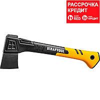 KRAFTOOL топор универсальный X7 640 г 360 мм (20660-07)