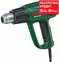 Термофен Bosch PHG 630 DCE