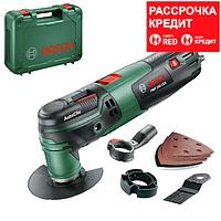 Универсальный резак Bosch PMF 250 CES
