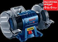 Точило Bosch GBG 60-20, фото 1