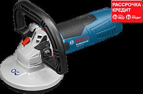 Шлифователь бетона Bosch GBR 15 CA