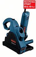 Штроборез Bosch GNF 35 CA