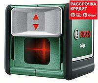 Лазерный нивелир Bosch Quigo III, фото 1