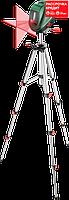Лазерный нивелир Bosch UniversalLevel 2 Set, фото 1