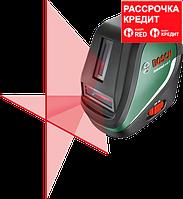 Лазерный нивелир Bosch UniversalLevel 3, фото 1