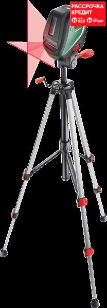 Лазерный нивелир Bosch UniversalLevel 3 Set
