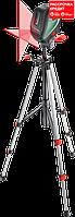Лазерный нивелир Bosch UniversalLevel 3 Set, фото 1