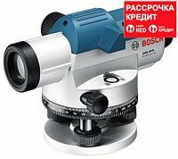 Оптический нивелир Bosch GOL 26 D, фото 1