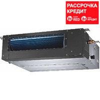 Almacom AMD-18HМ