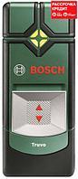 Детектор Bosch TRUVO, фото 1