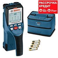 Детектор Bosch D-tect 150 SV, фото 1