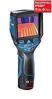 Термодетектор Bosch GTC 400 C