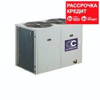 Компрессорно- конденсаторный блок Almacom ACCU-22C1