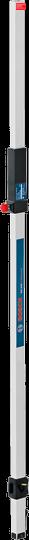 Измерительная рейка Bosch GR 240