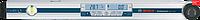 Угломер Bosch GAM 270 MFL, фото 1