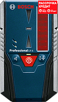 Лазерный приемник Bosch LR 6