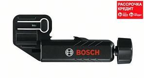 Держатель для лазерного приемника Bosch LR 6/7