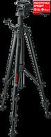 Штатив Bosch BT 150, фото 1