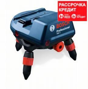 Универсальный держатель Bosch RM 3