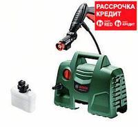 Минимойка Bosch Easy Aquatak 100